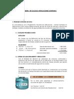 356078946-Hoja-de-Calculo-Para-Instalaciones-Sanitarias (1).pdf