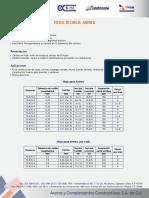 Armex.pdf