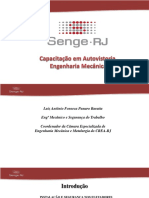 LTVP - Mecânica.pdf