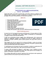 allenamento velocità.pdf