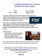 pd flyer april2017