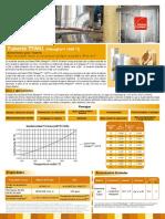 07 Aislamiento Tuberia TFMIL 1000F.pdf