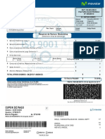 Documento_Cliente_452712287_E36_09_08