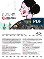 programa 2012.pdf