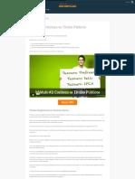 Módulo 2 - Conheça os Títulos Públicos.pdf