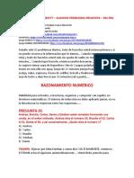 EXAMEN Resuelto del SENESCYT 2015 - 392 paginas.doc