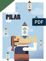 programa 2016.pdf