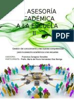 María Del Rocío Productos Del Curso Estatal Asesoria