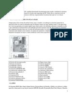 Placa base de un ordenador.pdf