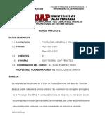 Guía de Práctica-psicologia Gral y Aplicada Estomatologia Renovada 2017