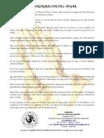 La Consagración del Hogar.pdf