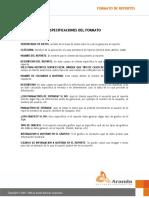 PEPA.doc