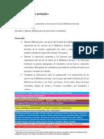 Catálogo_pedagógico