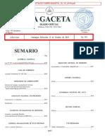 Ley 935 Asoc Public Priva d Nic Gaceta_12!10!2016 Recib Lun 24 Oct 2016 .