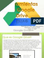 herramientasdegoogledriveprezi-140512142222-phpapp01