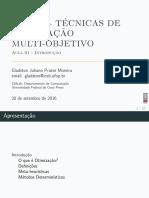 BCC465_01.pdf