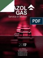 AZOLGAS.pdf
