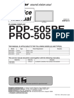 pioneer_pdp-505pe_pro-505pu_sm.pdf