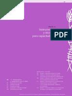 i0110s02.pdf