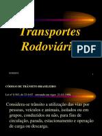 Transportes Rodoviários.pdf