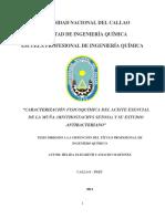 3. ACEITES ESENCIALES MUÑA.pdf
