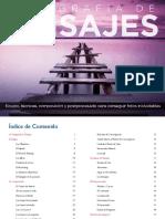 ebook-fotografia-de-paisajes.pdf