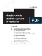 16_investigacion_de_mercado_U4b.pdf