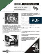 Cambio Pastillas Moto.pdf