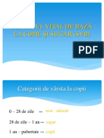 BLS  COPIL și SUGAR.pdf