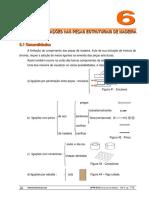 ligações.pdf