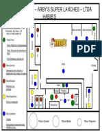 148736422-55795119-modelo-de-mapa-de-risco-140611112702-phpapp02