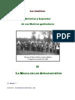 Indigenas Cuentos Indigenas 3