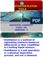 OPERATION DISTILATION TOOLS OKE.ppt