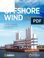 National-Offshore-Wind-Strategy-report-09082016.pdf