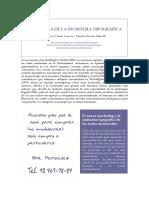 z_psicologia_escritura-tipografica.pdf