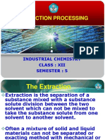 EXTRACTION.ppt