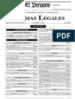 DS 046 EM.pdf