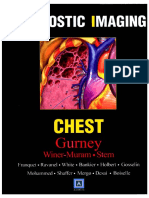 Diagnostic Imaging - Chest