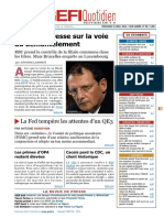 Article Agefi Du 4 Avril