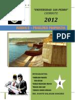 137655186 Ejercicios Rocha y Ruiz Resueltos
