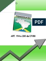 art-194-200-CF-88