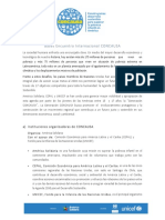 Bases Encuentro Internacional CONCAUSA FINAL (1) (1)