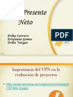 vpnedit-111121223550-phpapp02