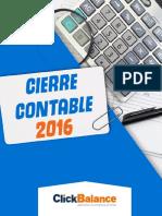 ebook-cierre-contable-2016.pdf