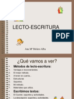 lectoescritura-1212198597170340-9
