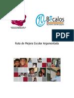 Manual RMA Completo