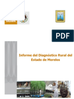 3. Diagnostico_Rural_MORELOS.pdf