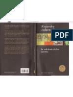 Jodorowsky- La Sabiduría de los Cuentos.pdf