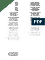 Poesia Dia Del Maestro