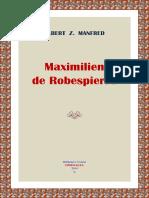Robespierre (1).pdf